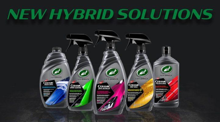 turtle-wax-hybrid-solutions