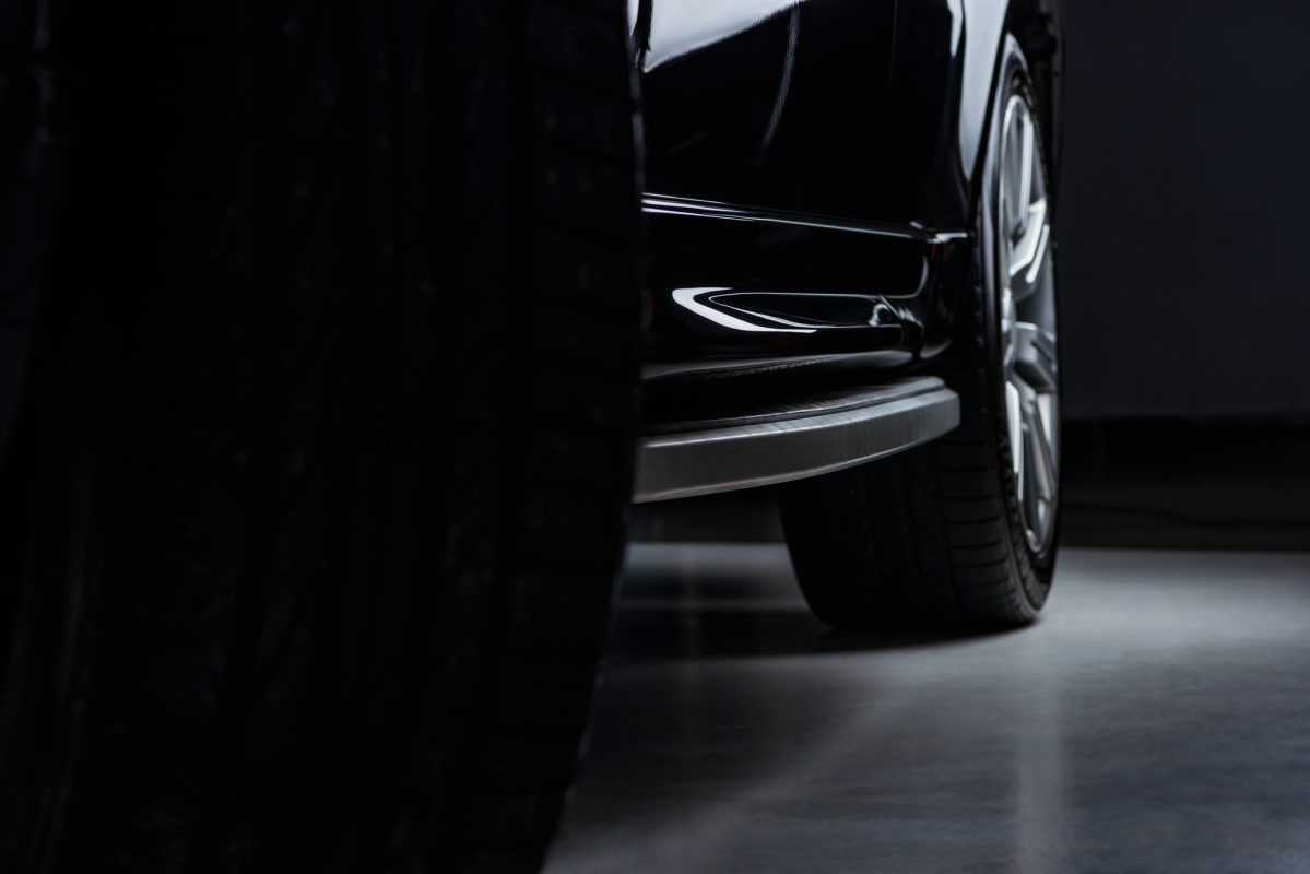zwarte-auto-poetsen-tips