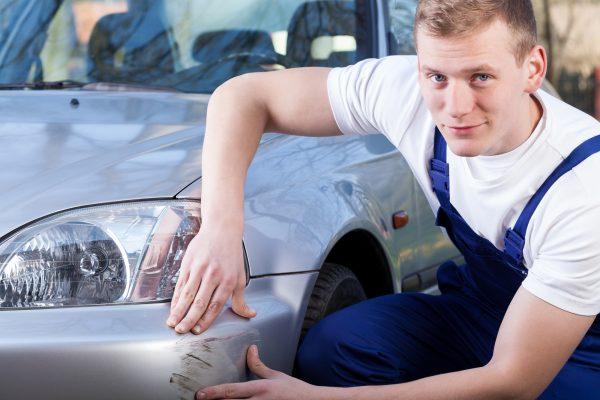 krassen-verwijderen-autokrassen-lakschade