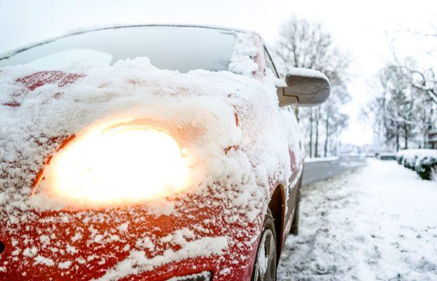 auto-wassen-koud-weer