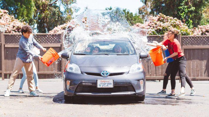 autowassen-auto-wassen-schone-auto