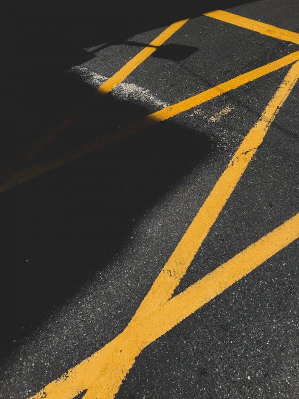 teer verwijderen asfalt